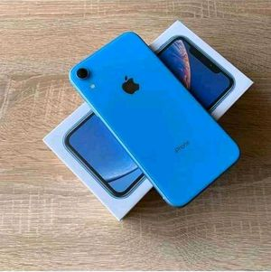 IPhone XR 64gb Unlocked for Sale in Queens, NY