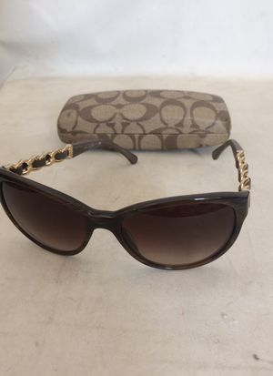 Chanel authentic sunglasses for Sale in Vista, CA