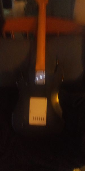 Kona electric guitar for Sale in Newark, OH
