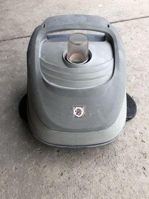 Pool vacuum for Sale in Holualoa, HI