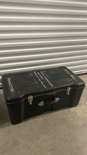 Contico large tool box for Sale in Columbus, OH