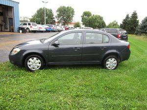 2009 Chevrolet Cobalt for Sale in Oshkosh, WI