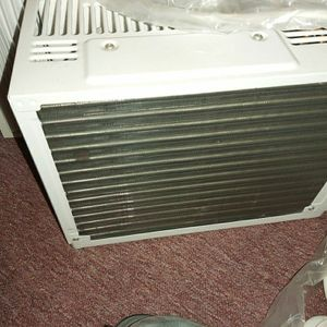 Window Air Conditioner for Sale in Philadelphia, PA