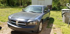 2007 dodge charger for Sale in Gastonia, NC