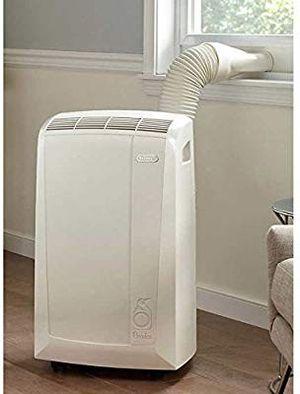 De'Longhi Pinguino 400 sq ft 3 in 1: Air Conditioner, Dehumidifier, Fan for Sale in Phoenix, AZ