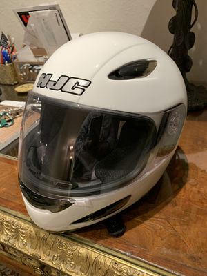 Youth helmet for Sale in Venice, FL