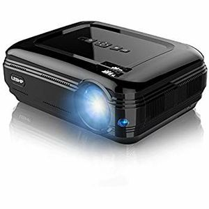 1080p projector for Sale in Olympia, WA