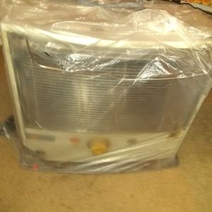 TOKYO KERSONE HEATER WORKS GOOD DONT USE MAKE OFFER for Sale in Portsmouth, VA