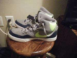 Nikes size 13 for Sale in Kent, WA