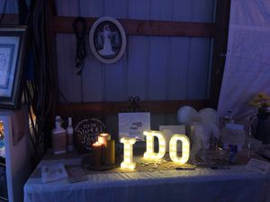 I-D-O lights for Sale in Pine River, MN