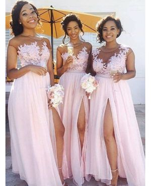 Bridesmaid/ prom/ homecoming/ formal dress for Sale in Cleveland, OH