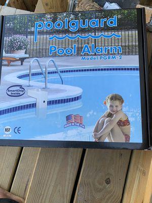 Poolguard model PGRM for Sale in Lakeland, FL