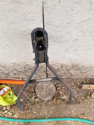 Tow bar for Sale in Prineville, OR