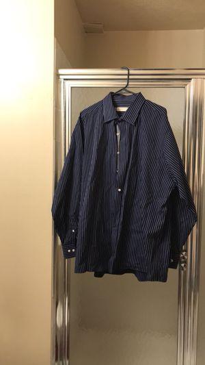 Michael Kors shirt for Sale in Manassas, VA