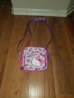 Hello Kitty for Sale in Porter Ranch, CA
