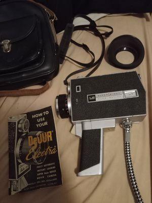 Video Camera for Sale in Columbia, TN