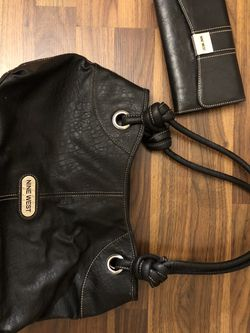 Nine West Purse And Wallet for Sale in Nashville,  TN