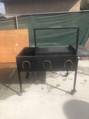Plancha para tacos for Sale in Riverside, CA