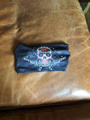 Harley Davidson Women's Headband for Sale in Clinton, IA