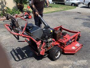 Toro ProLine lawnmower for Sale in Pico Rivera, CA