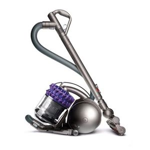 Dyson Cinetic Animal Canister CY18 for Sale in Irvine, CA