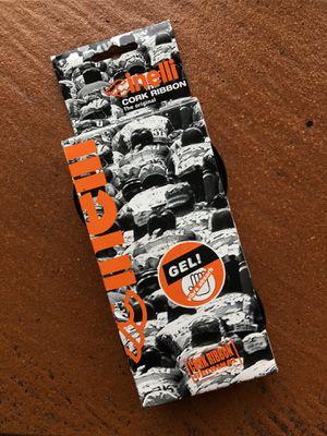 Road bike handlebar tape for Sale in Miami Lakes, FL
