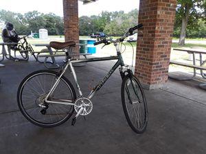 Trek Multitrack 7200 bike for Sale in Bellwood, IL
