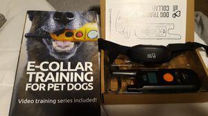 E-coller for Sale in Lexington, KY