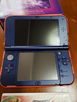 New* Nintendo 3ds XL & 2ds games bundle for Sale in St. Petersburg, FL