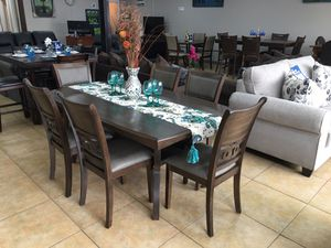 Dinning table for sale for Sale in Salt Lake City, UT