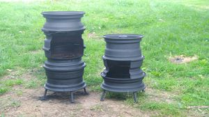 Fire pits for Sale in Parkersburg, WV