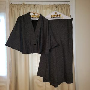 Ashley Stewart suits for Sale in Fort Washington, MD