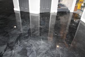 Epoxy floors and countertops for Sale in Arlington, VA