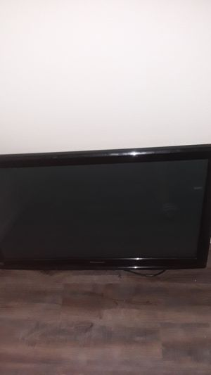 Flat screen tv for Sale in Salt Lake City, UT
