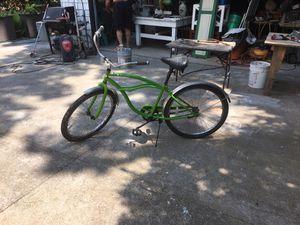 Regions bike for Sale in Atlanta, GA