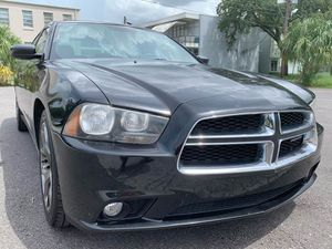 2011 Dodge Charger for Sale in Tampa, FL
