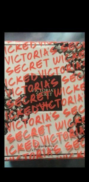 Victoria's secret WICKED for Sale in Battle Ground, WA