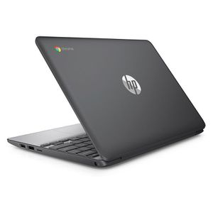 "HP 11.6"" Touchscreen Chromebook for Sale in Lexington, KY"