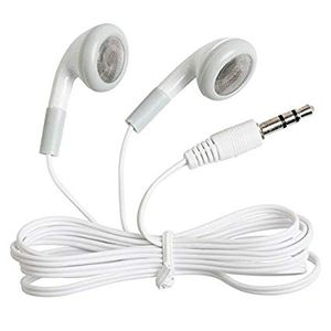 Bulk 125 Wired Earbuds for Sale in St. Louis, MO