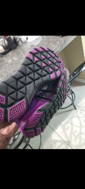 Nike free trainers for Sale in Orange Park, FL