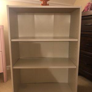 Cute Book/ Doll Shelf for Sale in Fairfax, VA