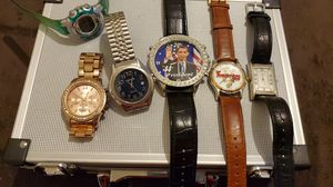 Watches for Sale in Washington, DC