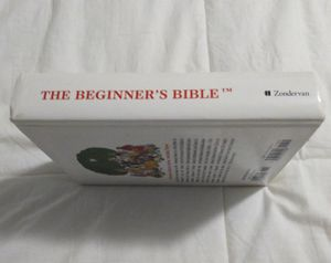 The Beginner's Bible for Sale in Hialeah, FL