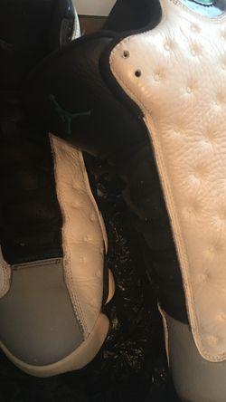 Air Jordan 13 'Barons' for Sale in Oklahoma City,  OK