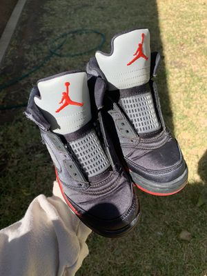 Kids shoes size 13c for Sale in San Angelo, TX