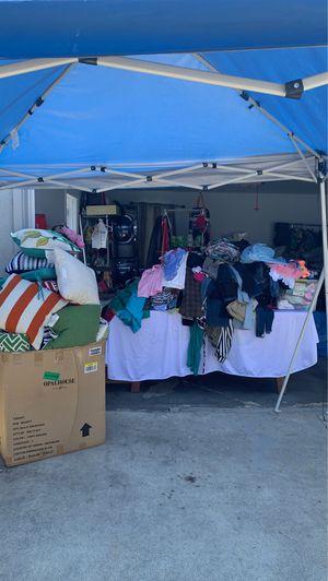 Sale for Sale in Bellflower, CA