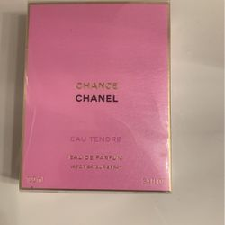 Chanel Chance for Sale in Salinas,  CA