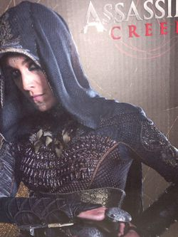 Assassin's Creed Collectable. New And Unopened for Sale in Mather,  CA