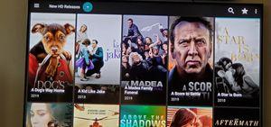 Fire tv 4k for Sale in Escondido, CA