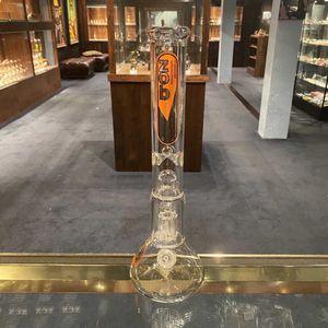 ZOB GLASS for Sale in Santa Paula, CA